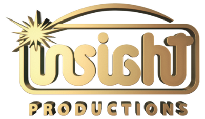 Insight Productions Logo
