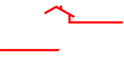 Big Brother Canada Season 8 | BBCAN8 logo