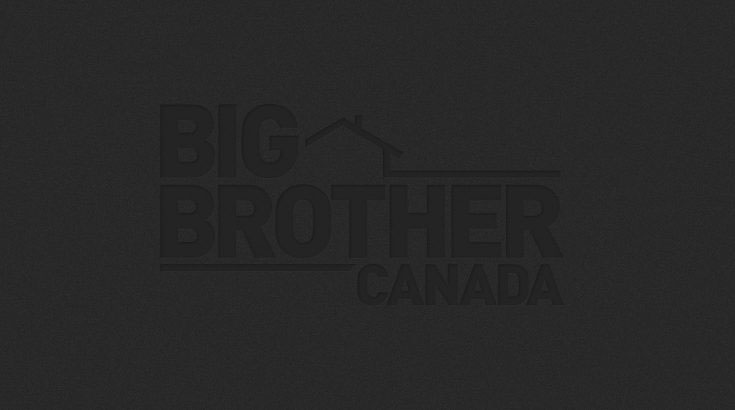 Breydon White, Tera Gillen-Petrozzi React To 'Big Brother Canada' S9 Finale
